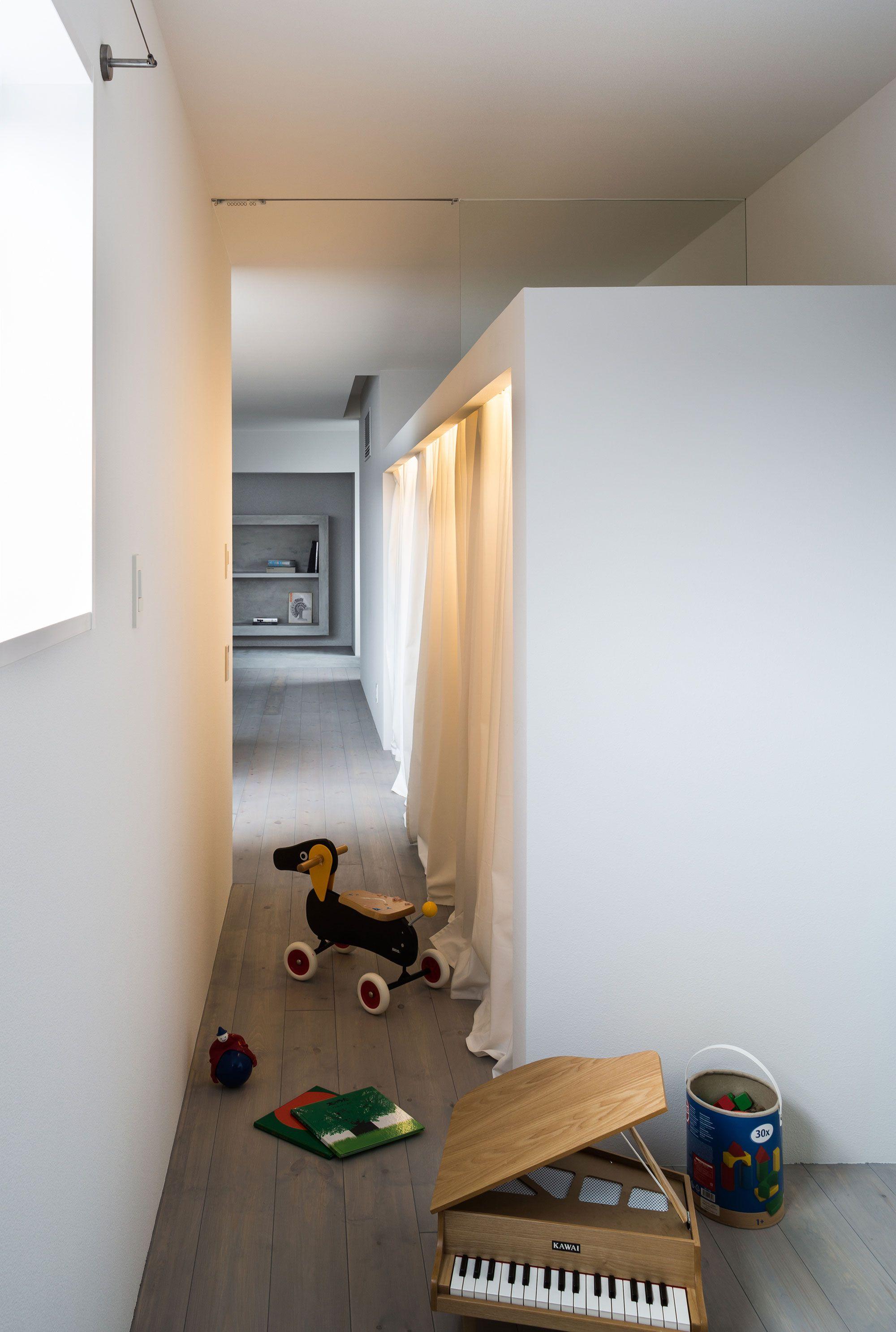 Framing-House-20