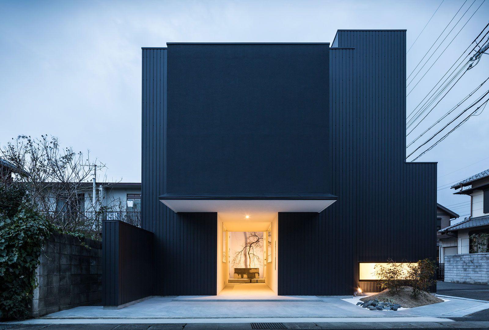 Framing-House-22
