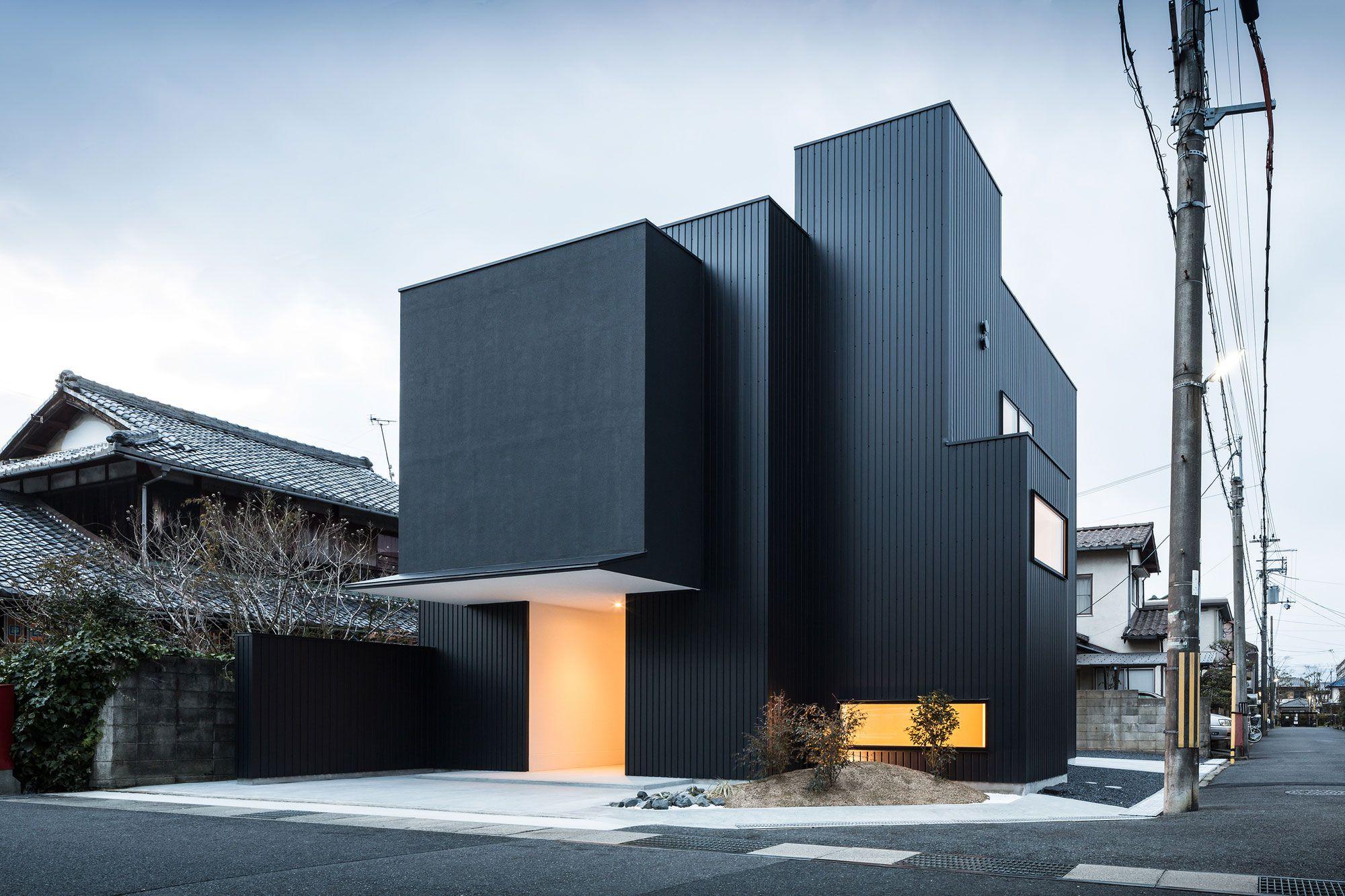 Framing-House-23