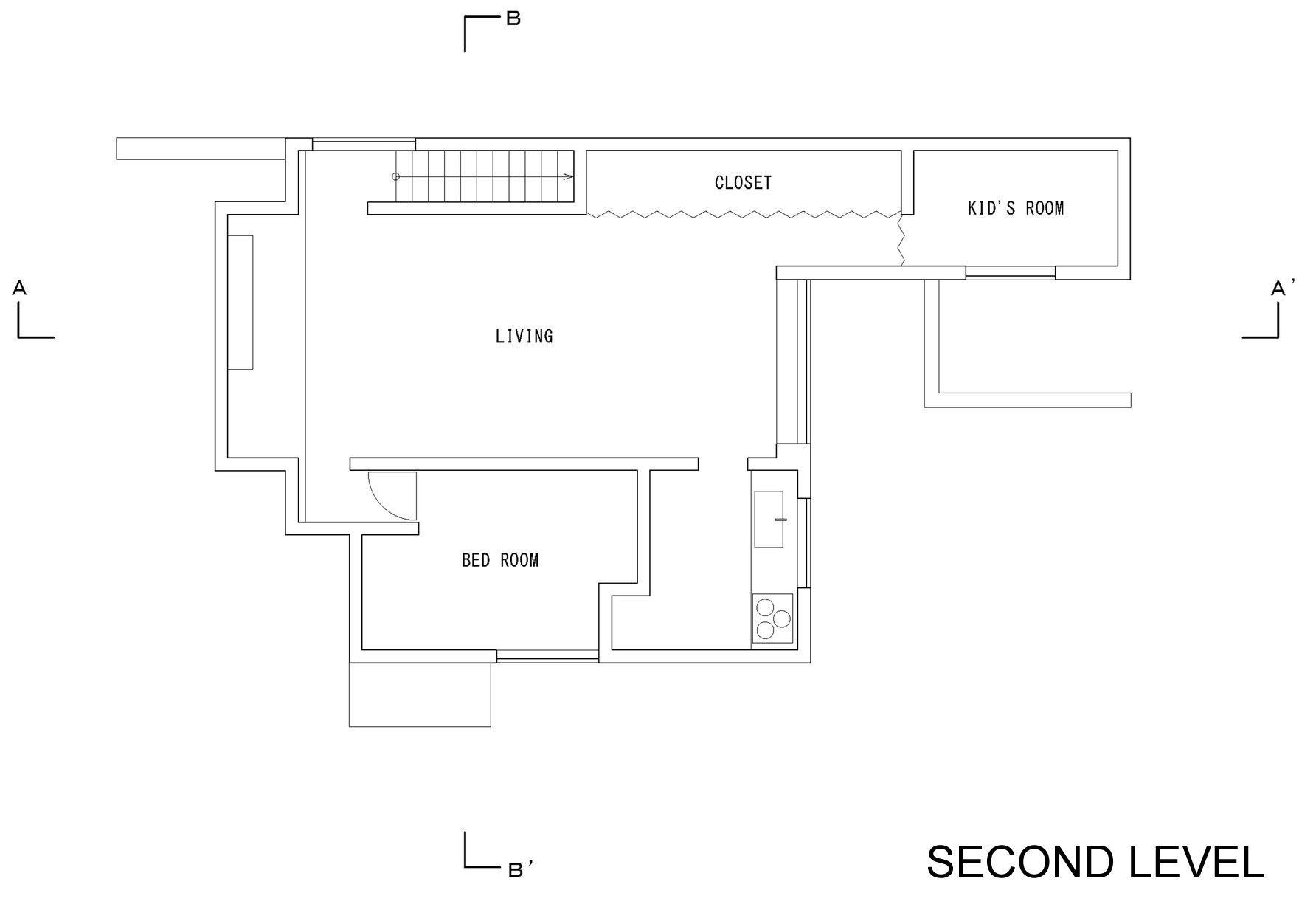 Framing-House-25
