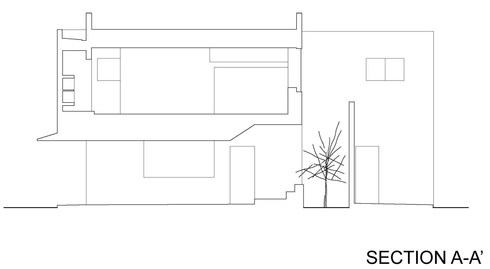 Framing-House-26