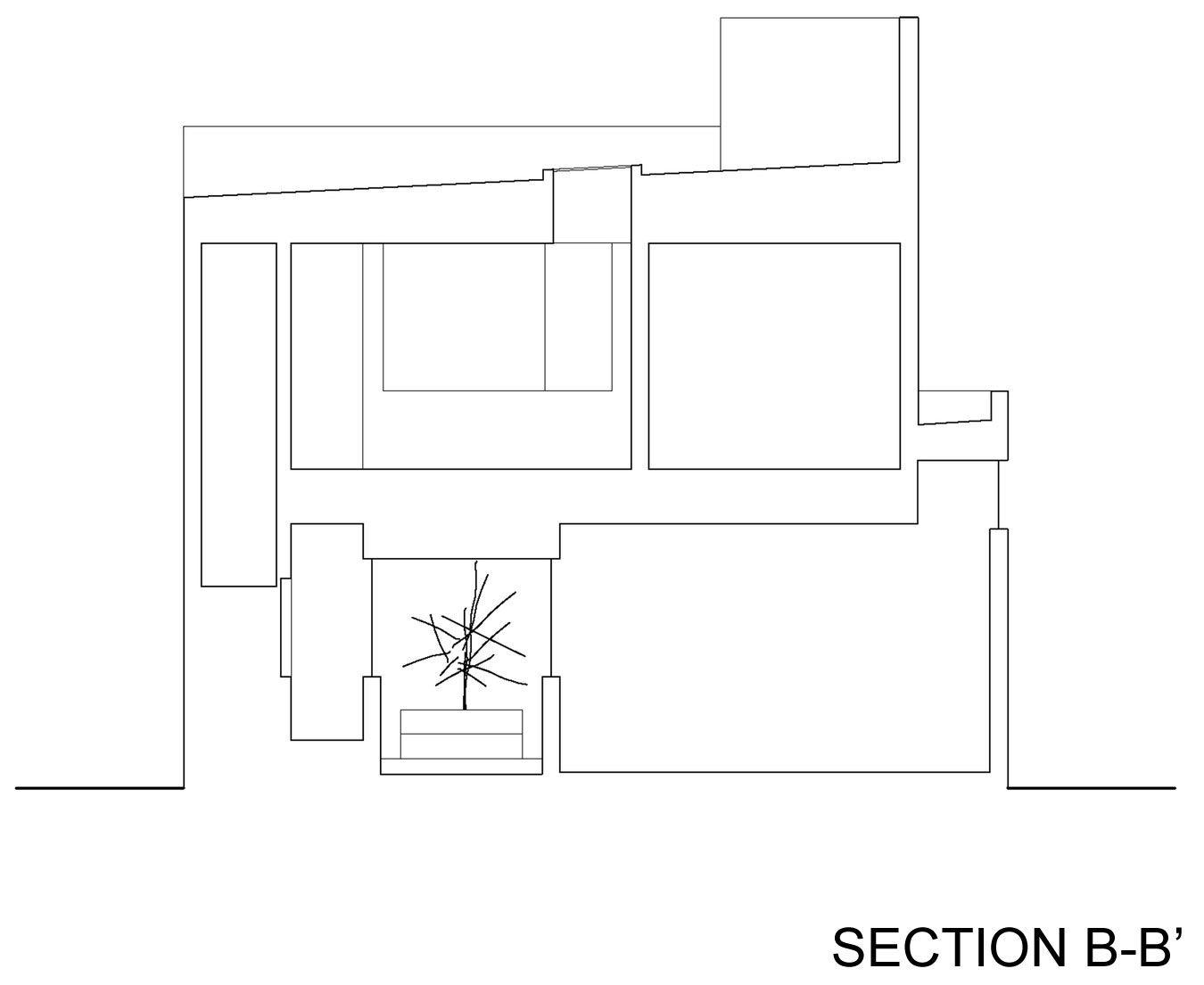 Framing-House-27