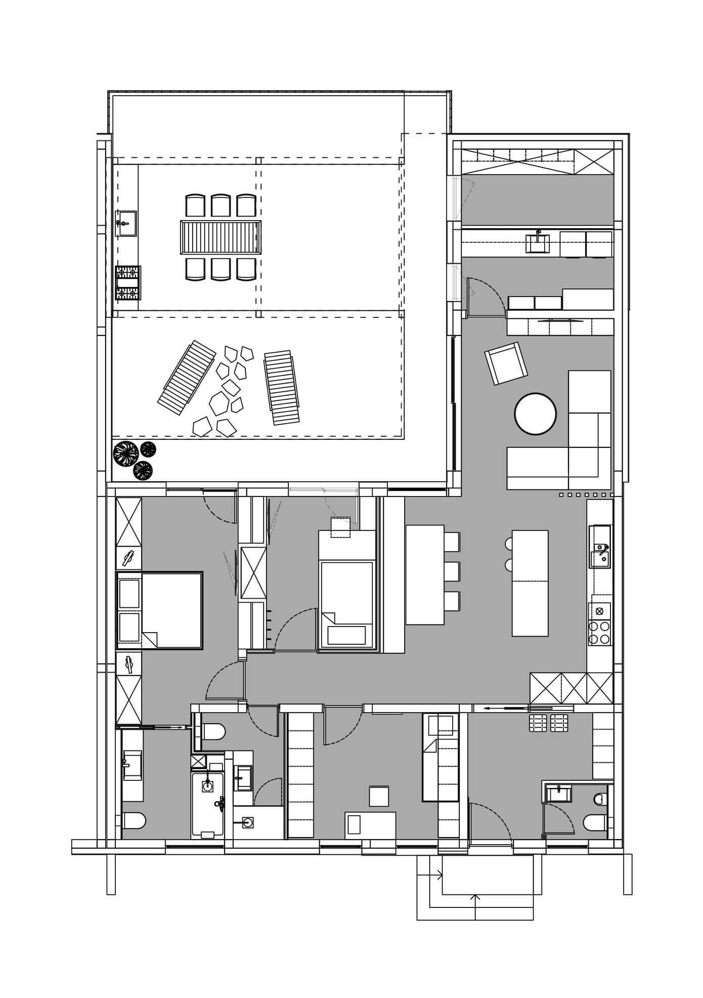 Galjevica-Residence-13