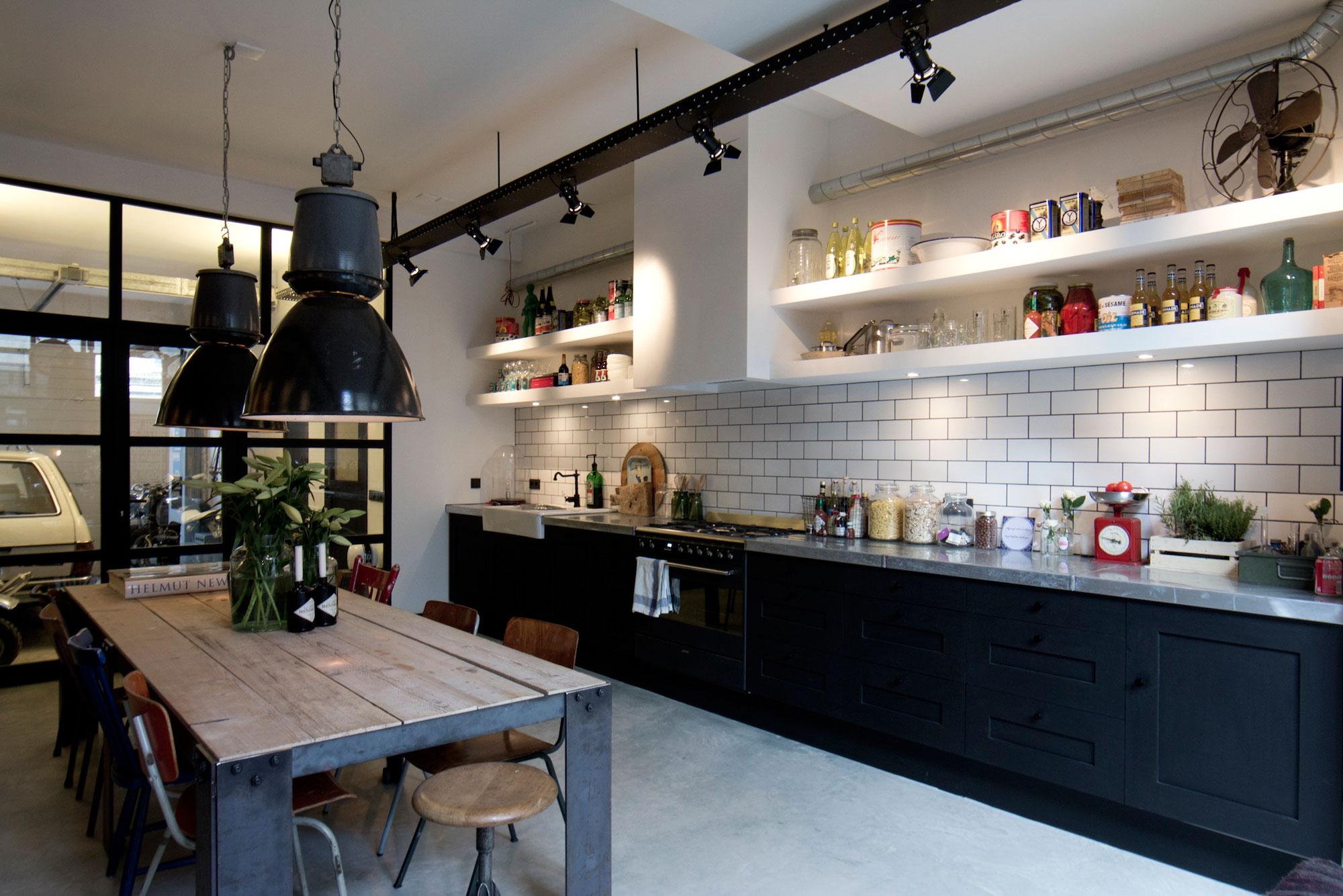 Garage-Loft-Amsterdam-06
