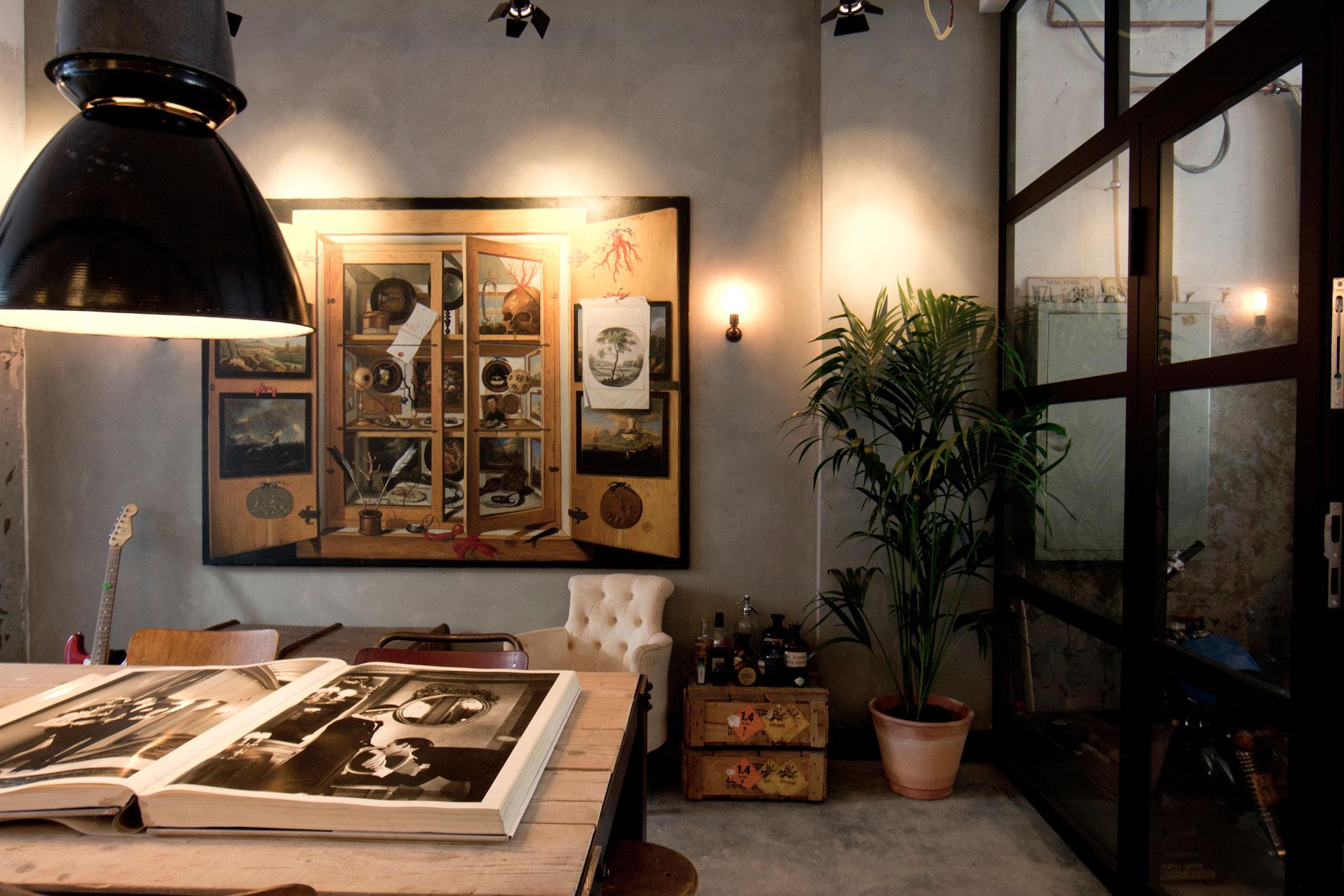 Garage-Loft-Amsterdam-09