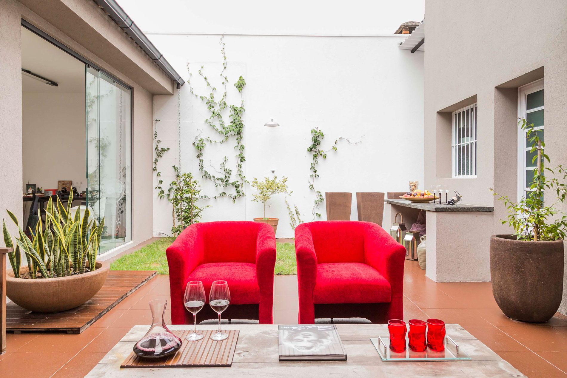 Granja-Julieta-Residence-05