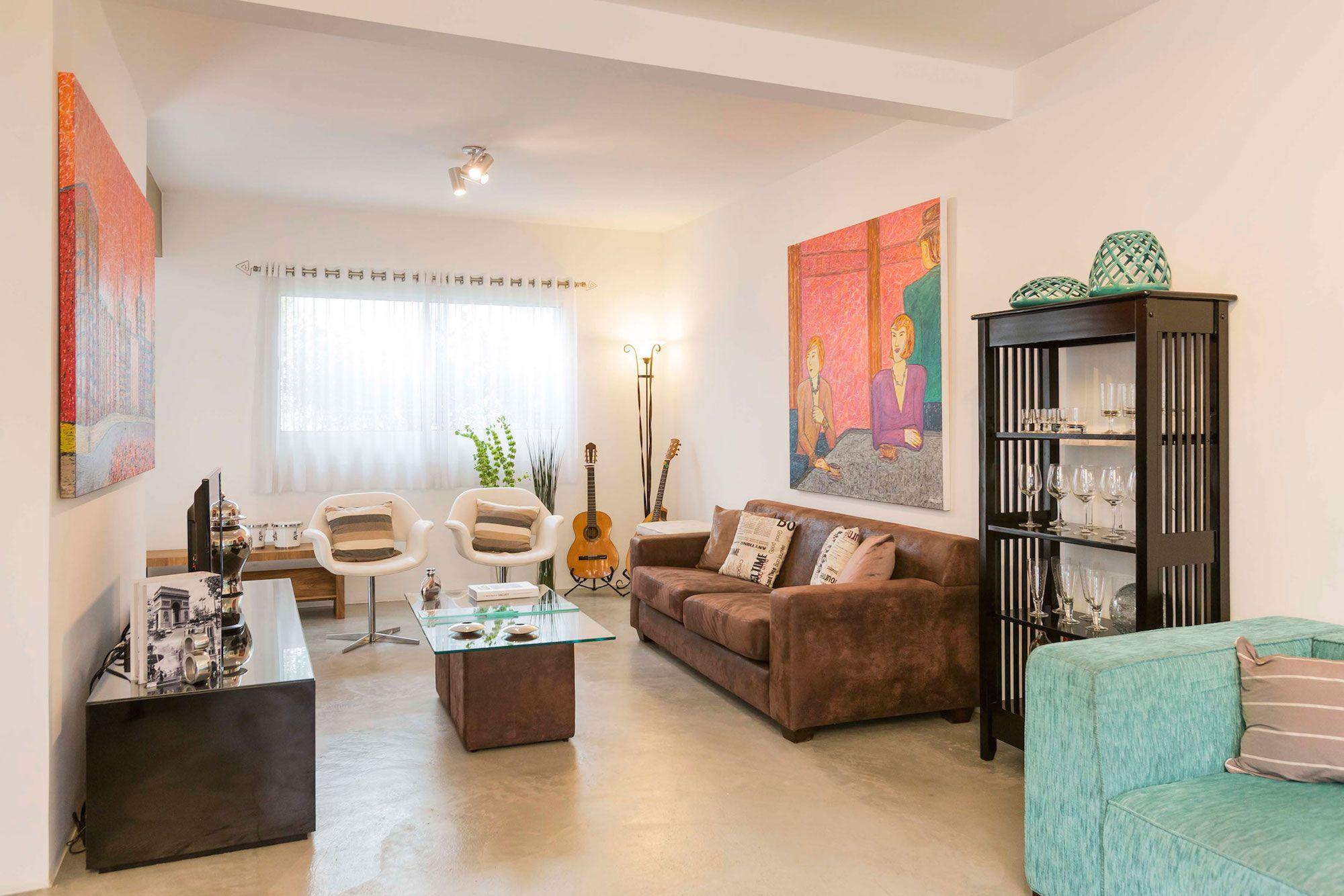 Granja-Julieta-Residence-10