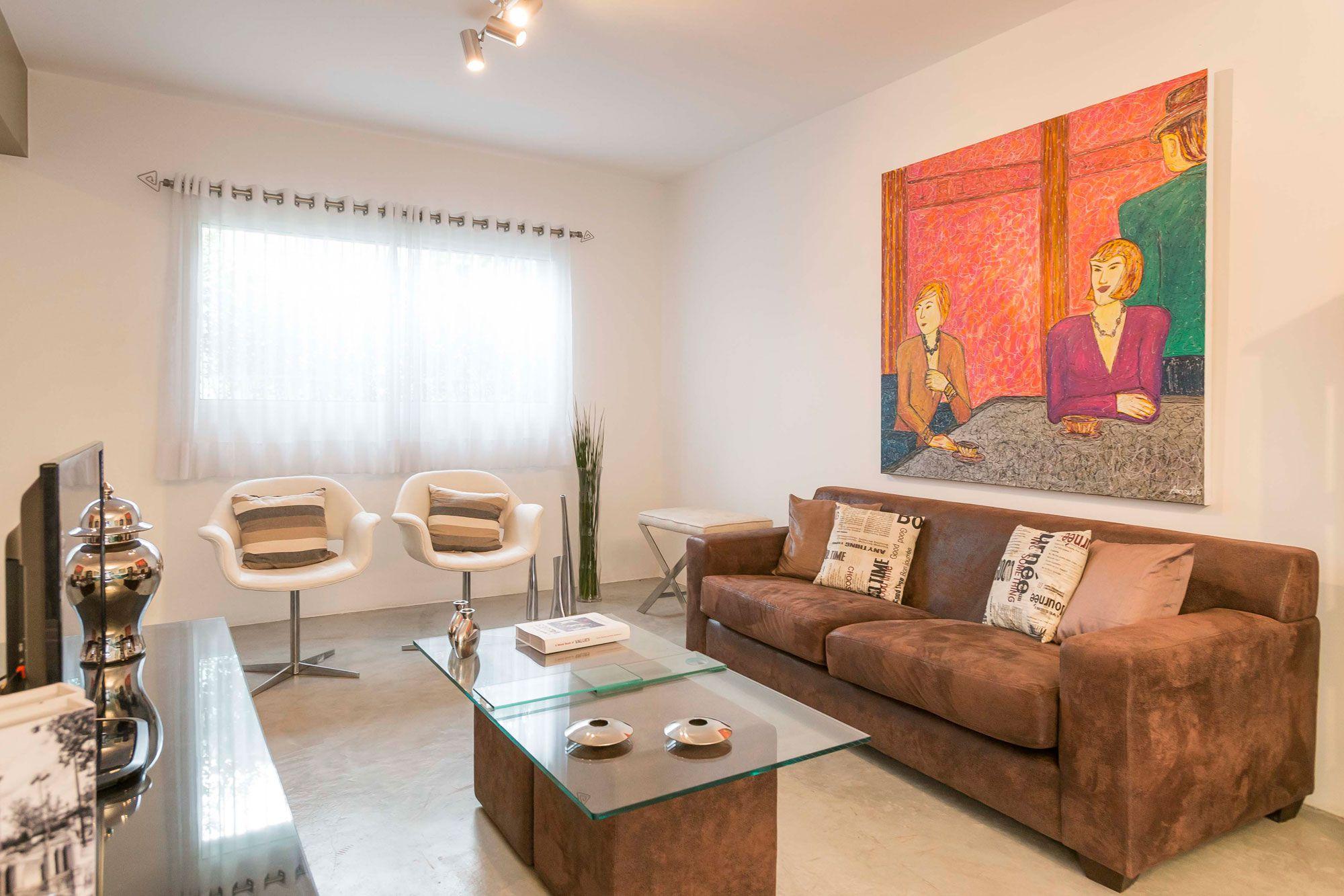 Granja-Julieta-Residence-11