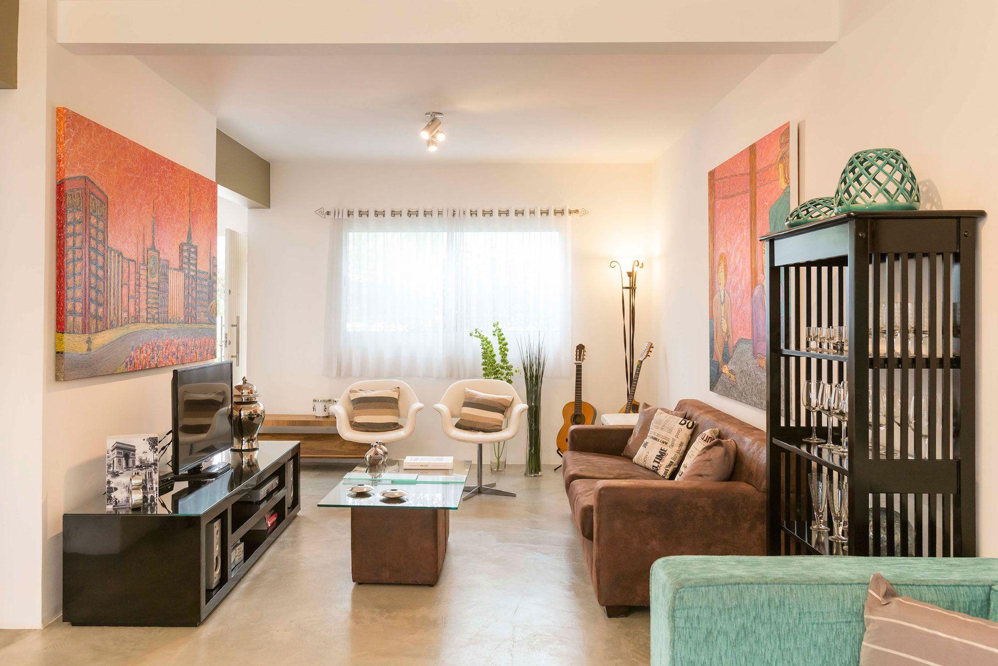 Granja-Julieta-Residence-12
