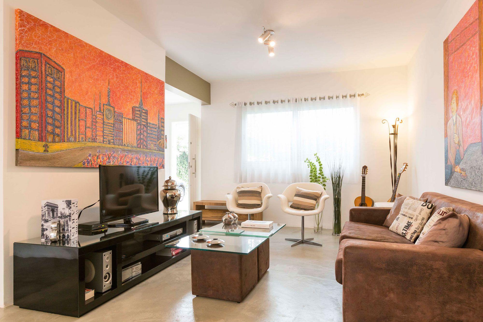Granja-Julieta-Residence-14
