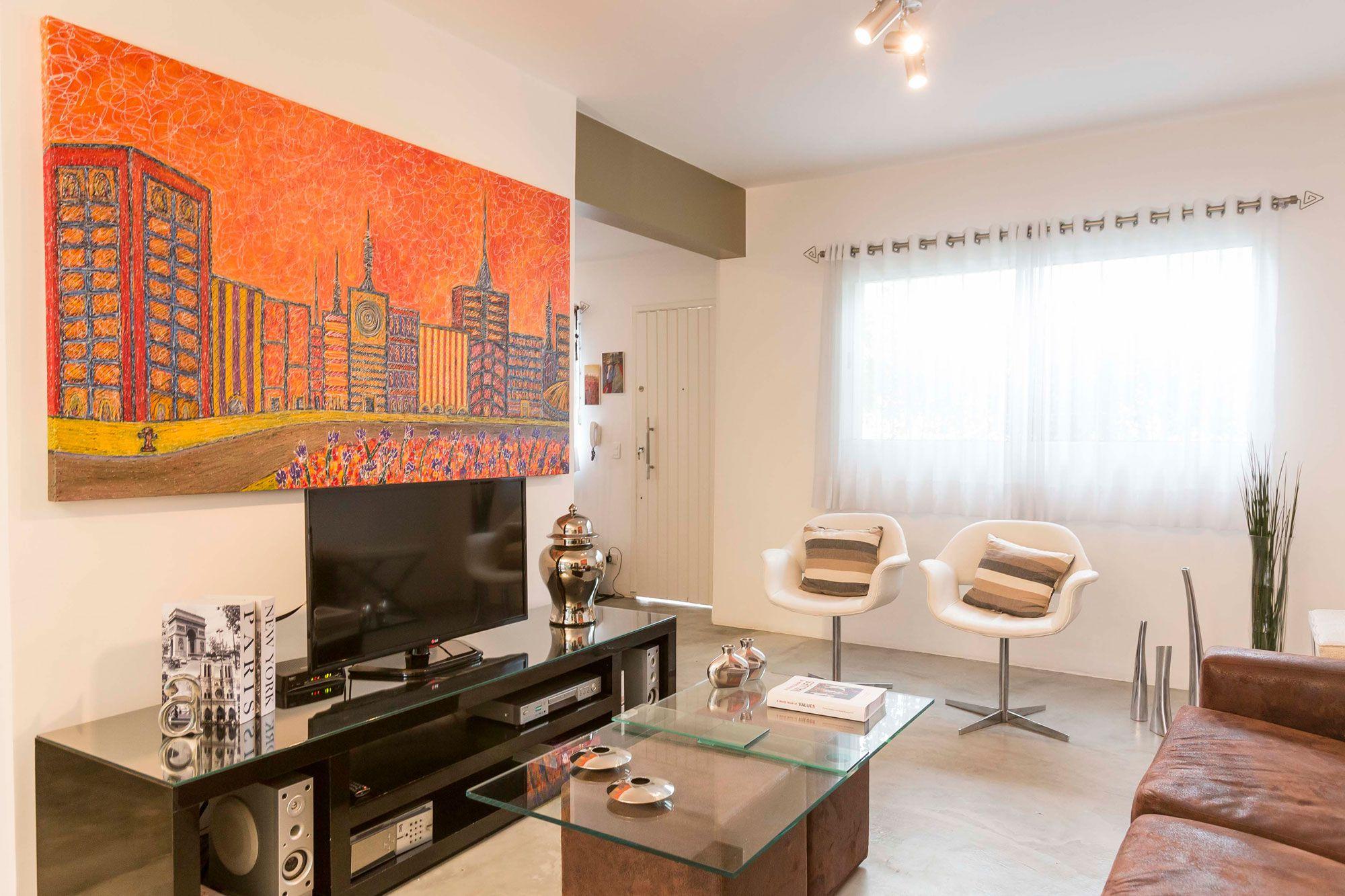 Granja-Julieta-Residence-15