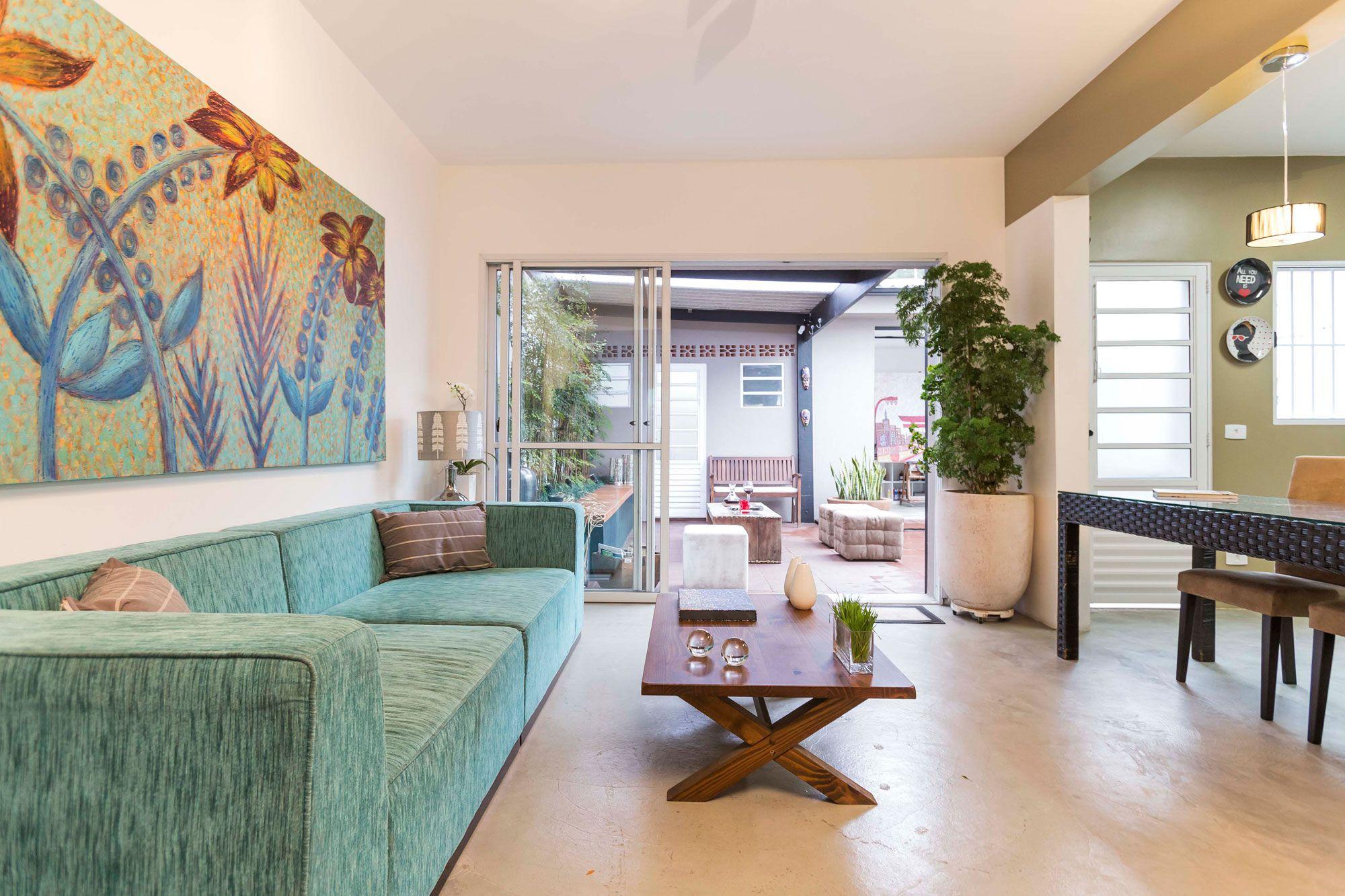Granja-Julieta-Residence-17