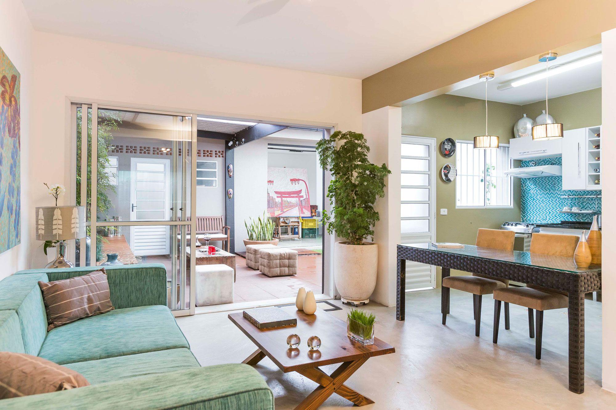Granja-Julieta-Residence-18
