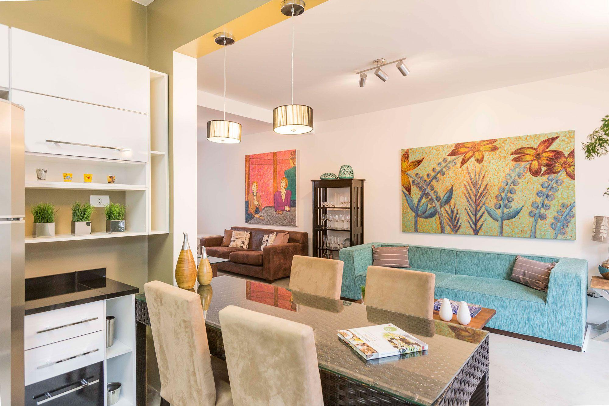 Granja-Julieta-Residence-24