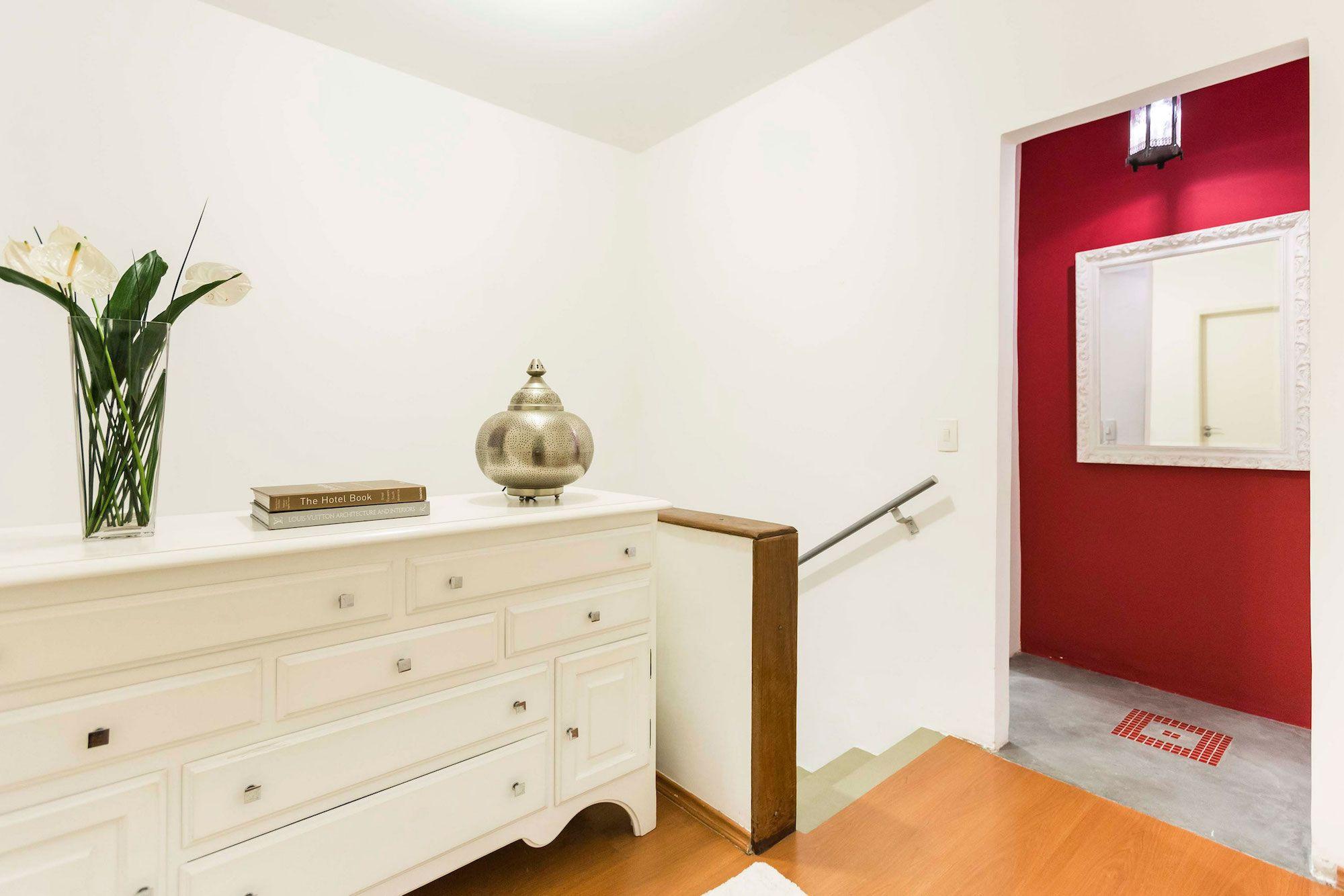 Granja-Julieta-Residence-26