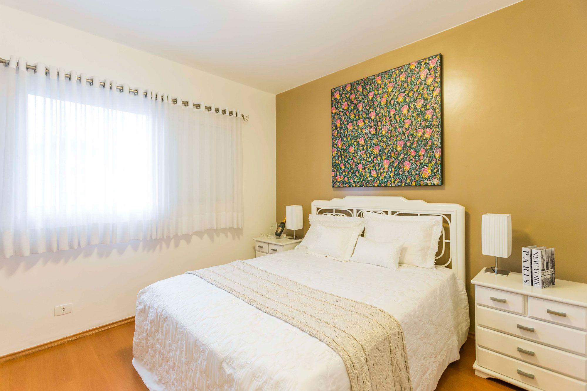 Granja-Julieta-Residence-27
