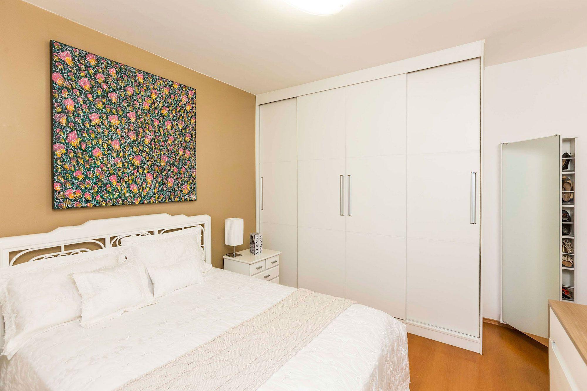 Granja-Julieta-Residence-29