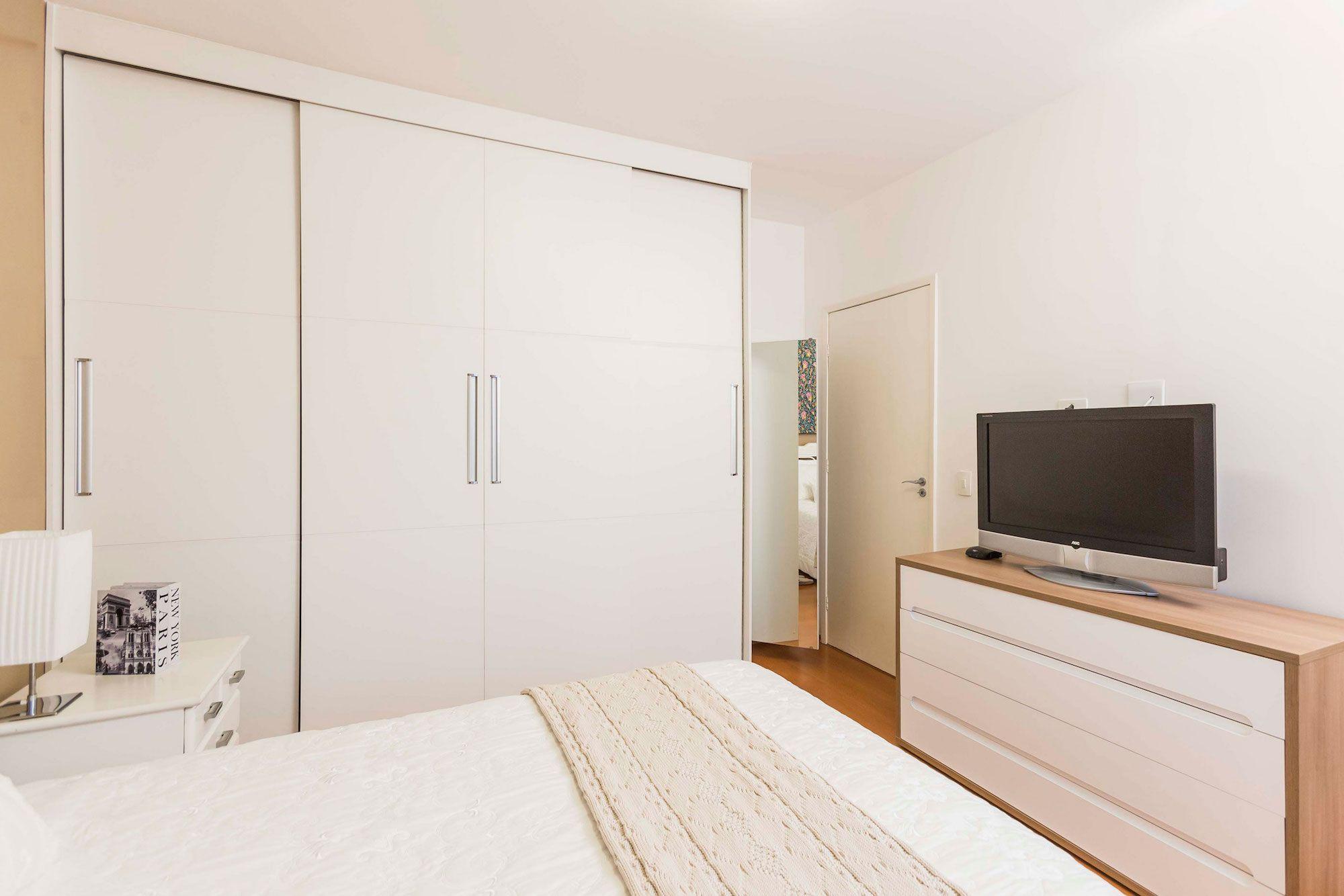 Granja-Julieta-Residence-30