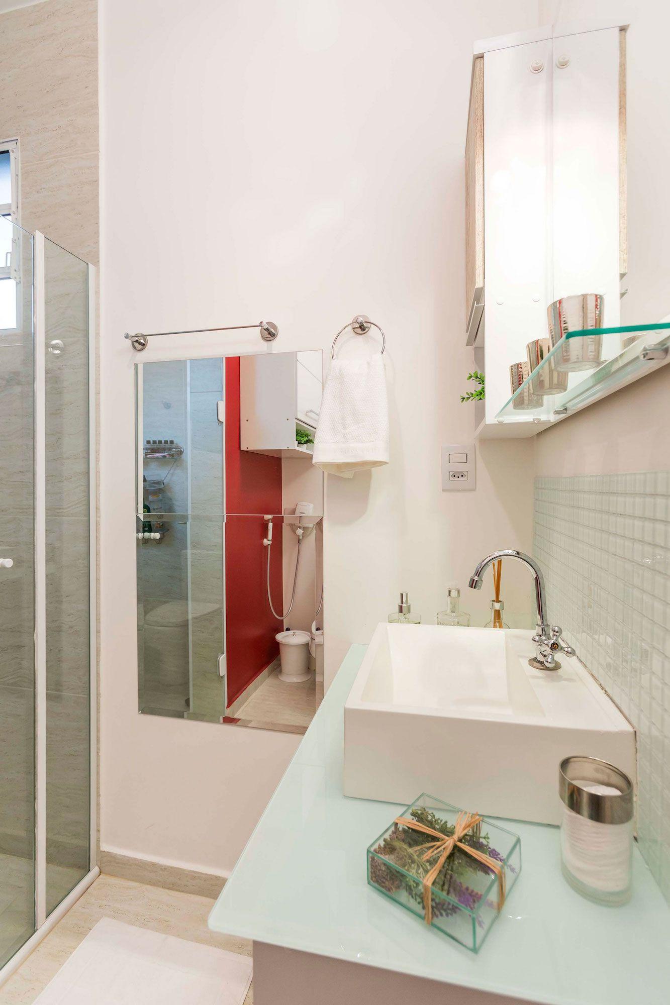 Granja-Julieta-Residence-32