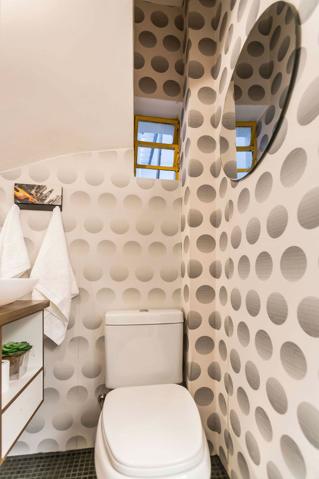 Granja-Julieta-Residence-39