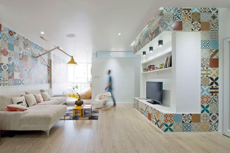 HT-Apartment-01