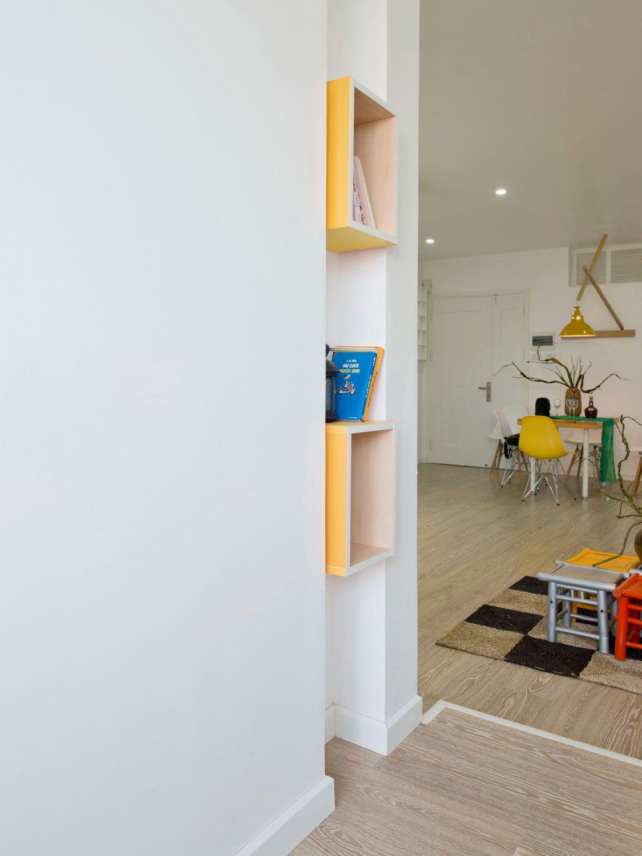 HT-Apartment-05