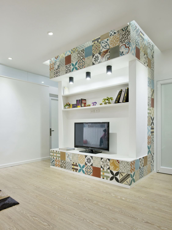 HT-Apartment-06