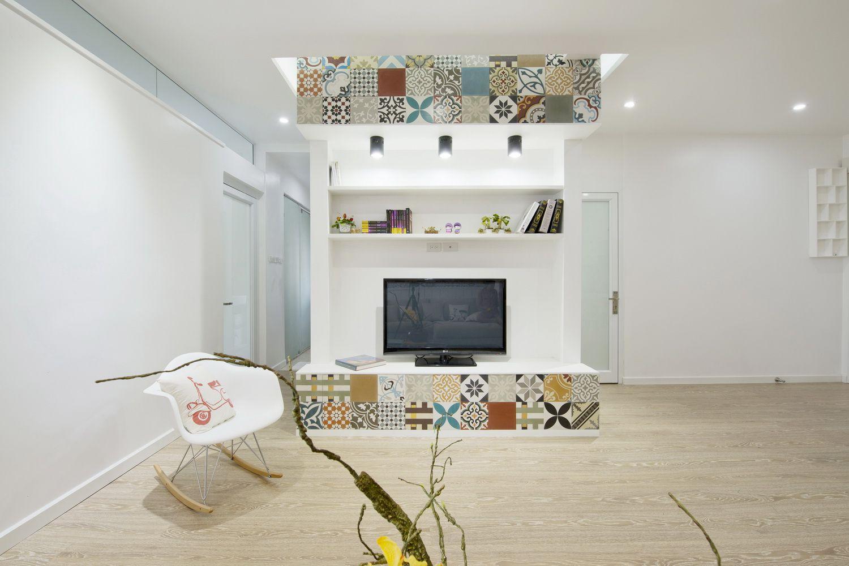 HT-Apartment-07