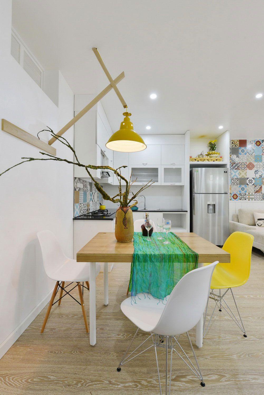 HT-Apartment-10