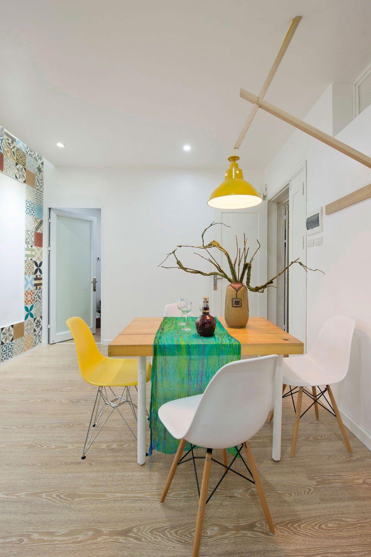 HT-Apartment-11