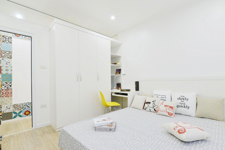 HT-Apartment-12
