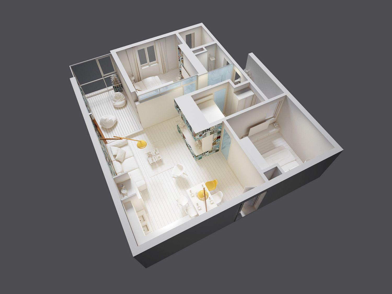 HT-Apartment-16