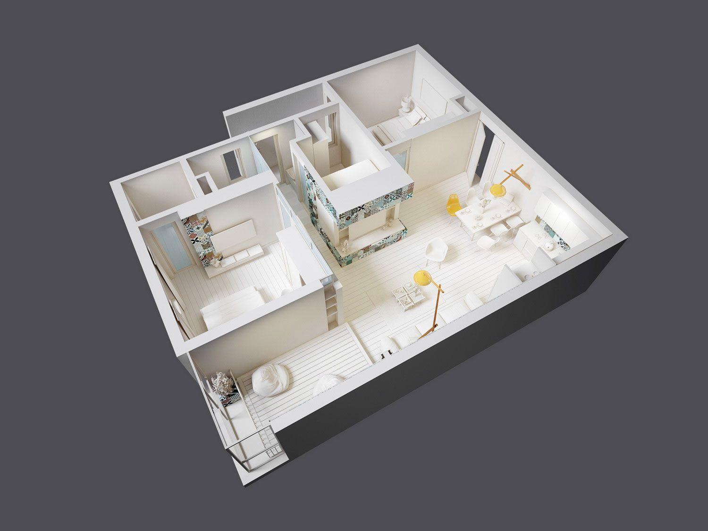 HT-Apartment-17