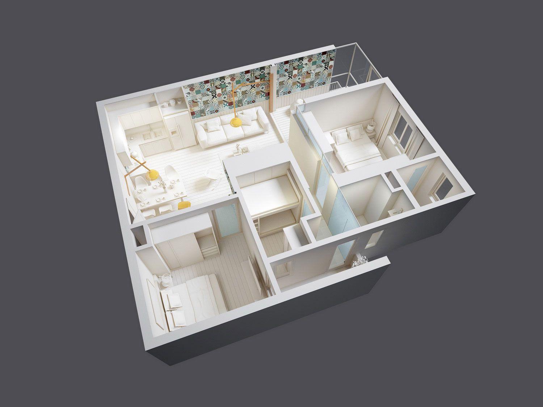 HT-Apartment-19