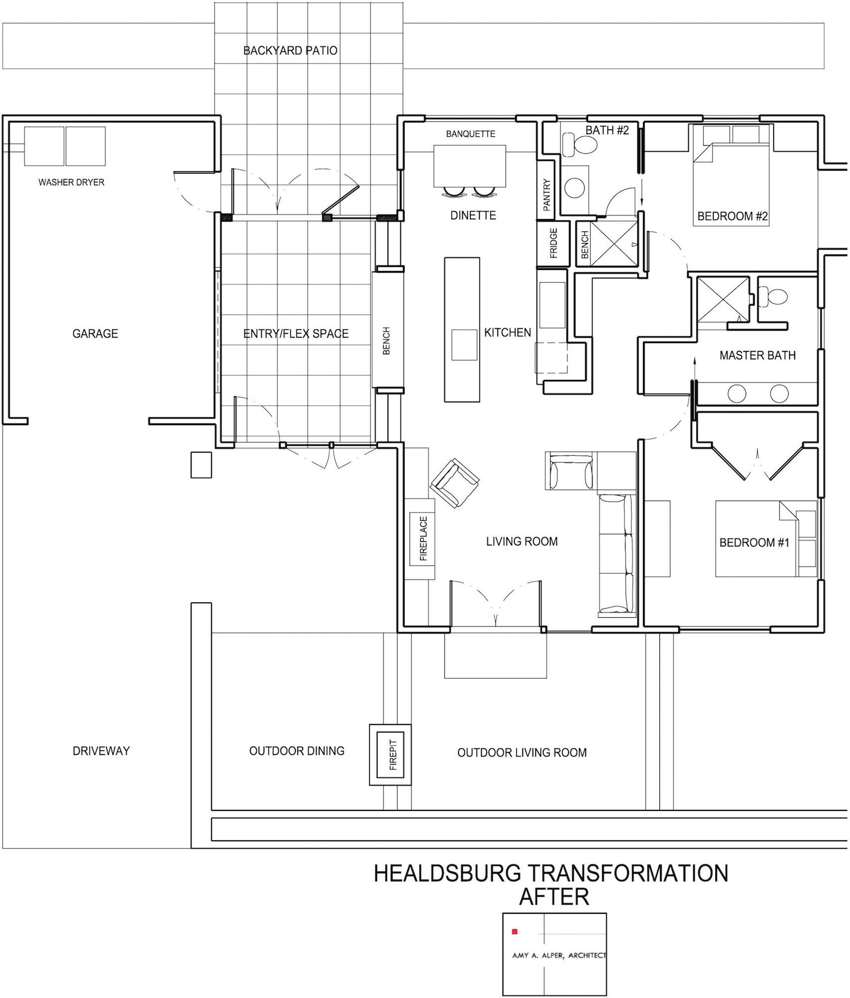 Healdsburg-Transformation-20