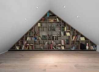 Hiša M by SoNo Arhitekti