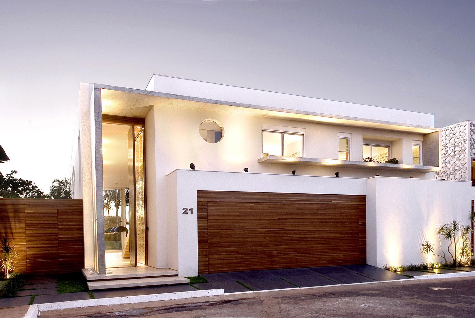 Home-in-Brasilia-01