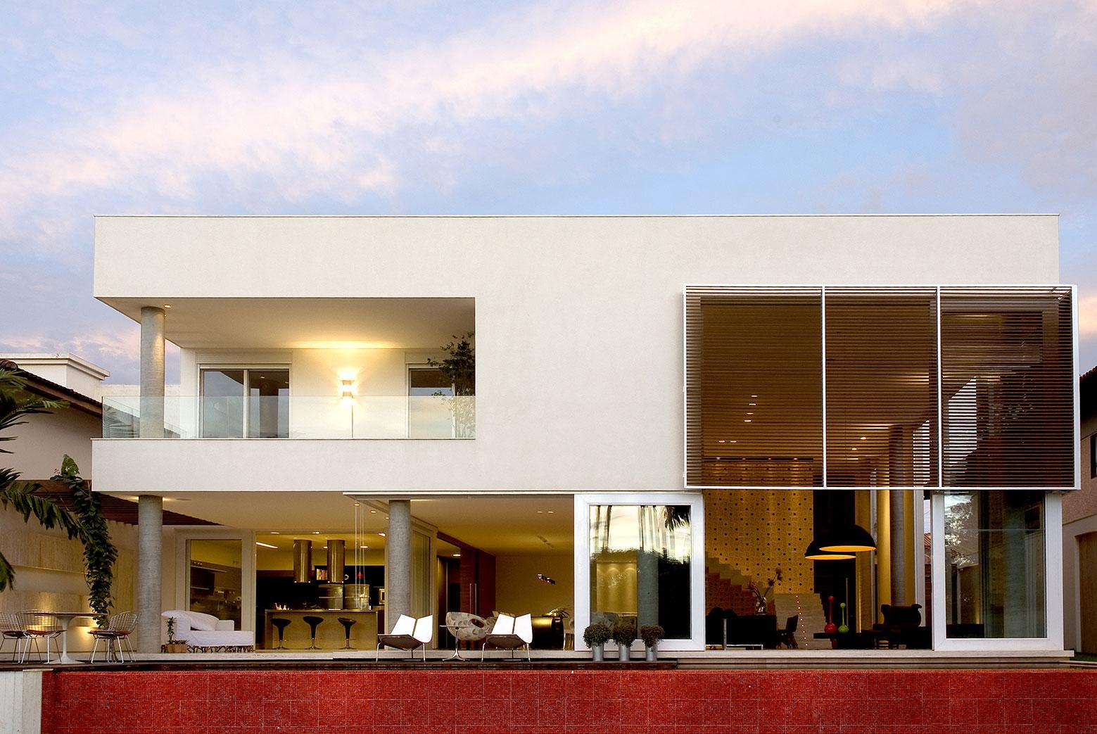 Home-in-Brasilia-05