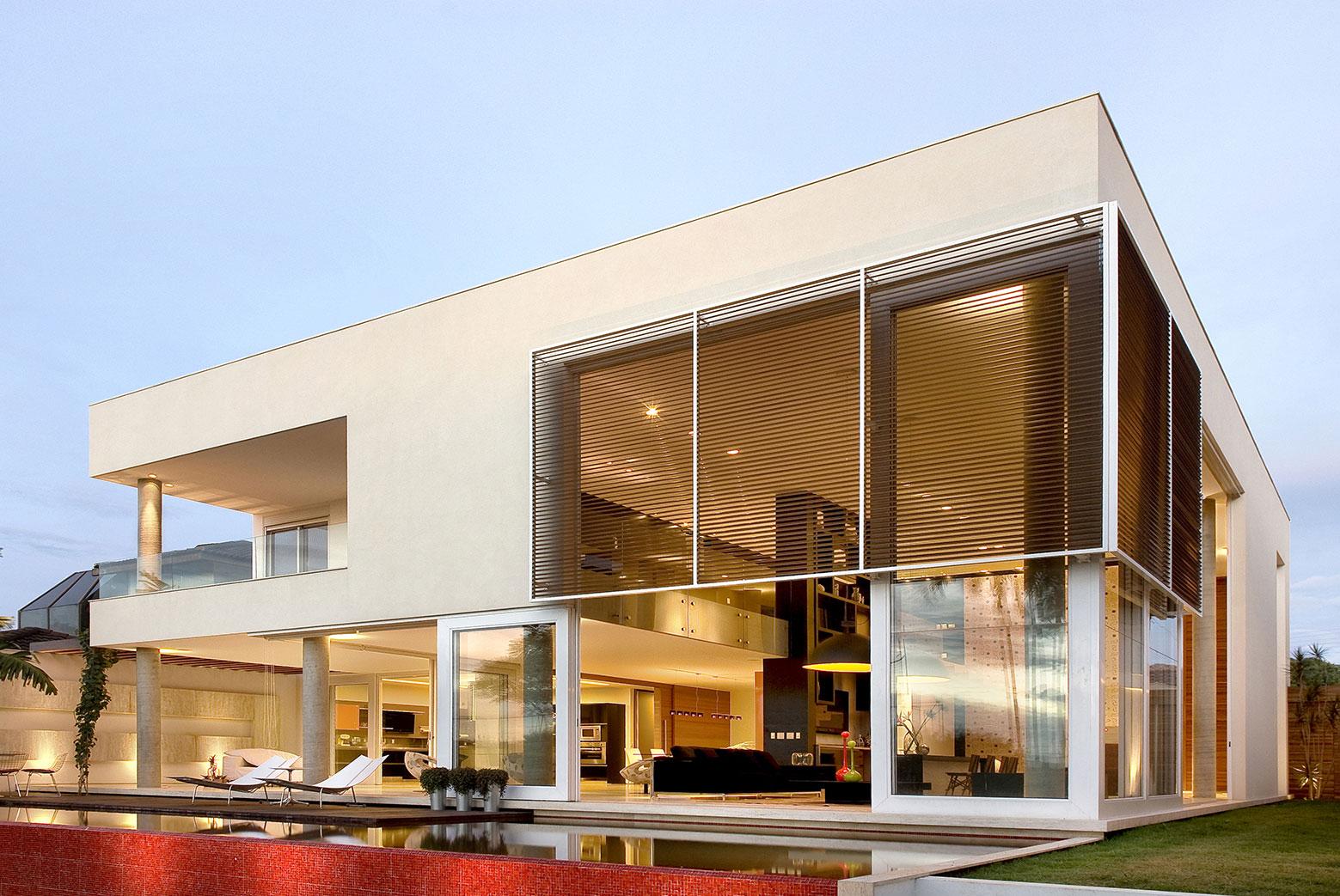 Home-in-Brasilia-06