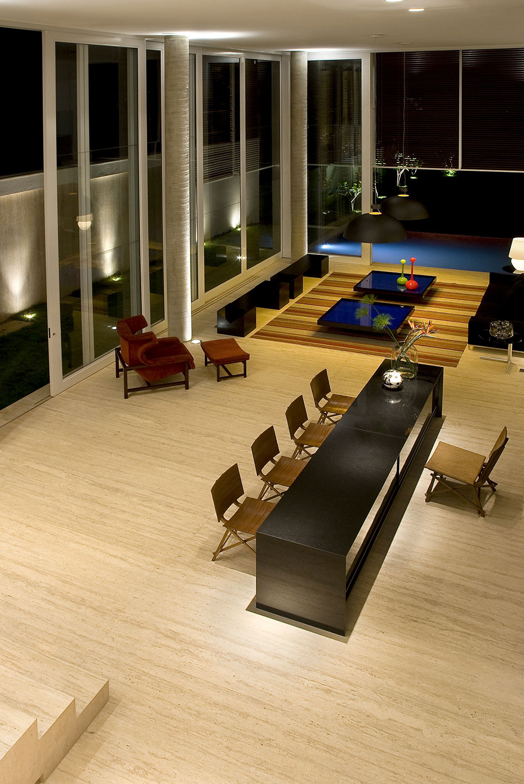 Home-in-Brasilia-11