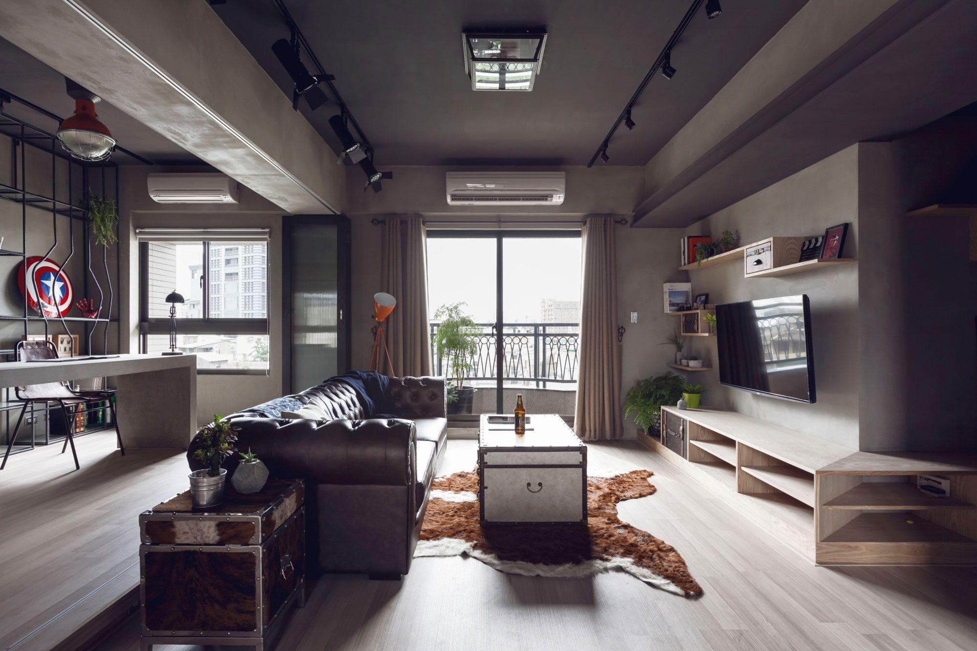 Hongs-House-12
