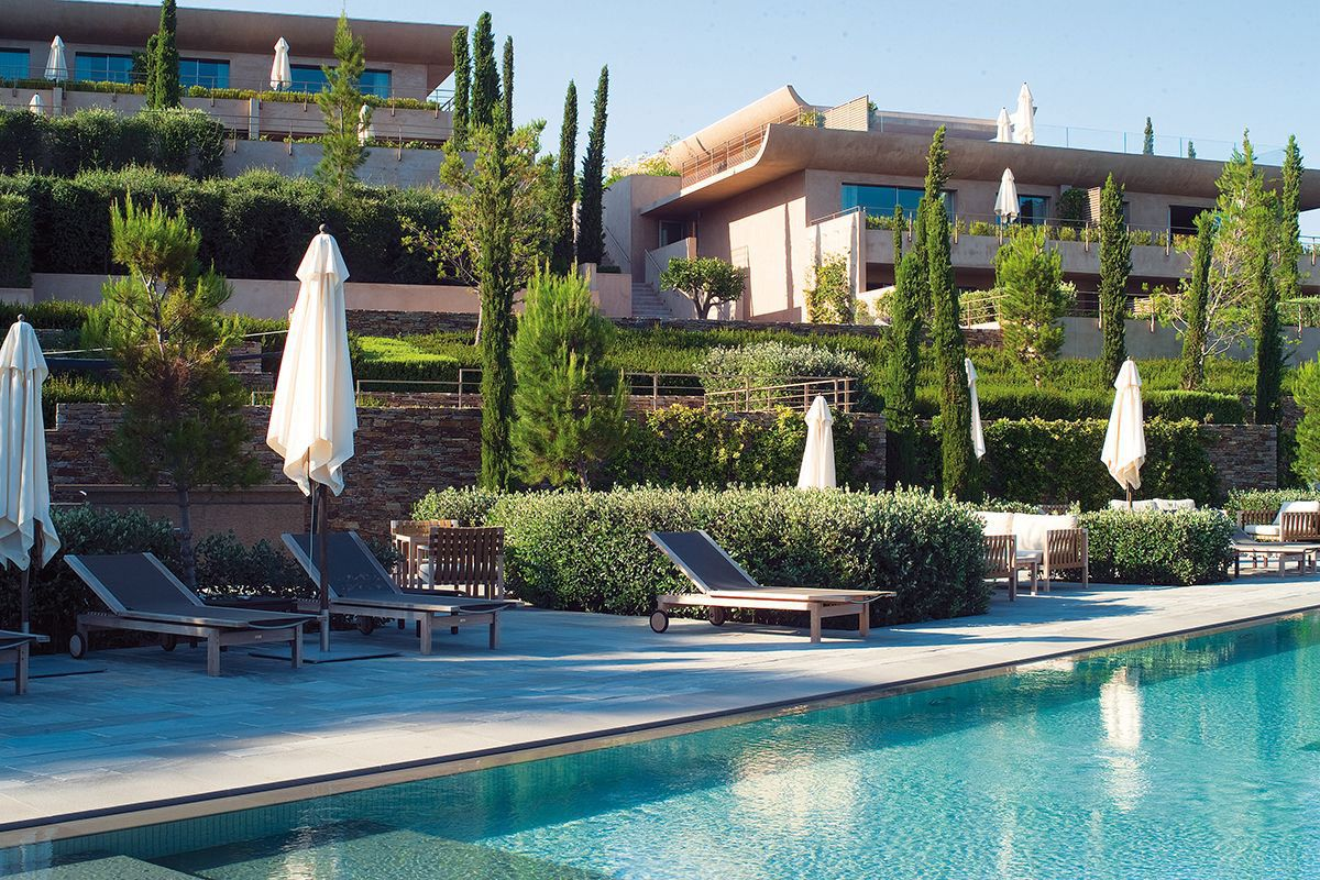Hotel-La-Reserve-17