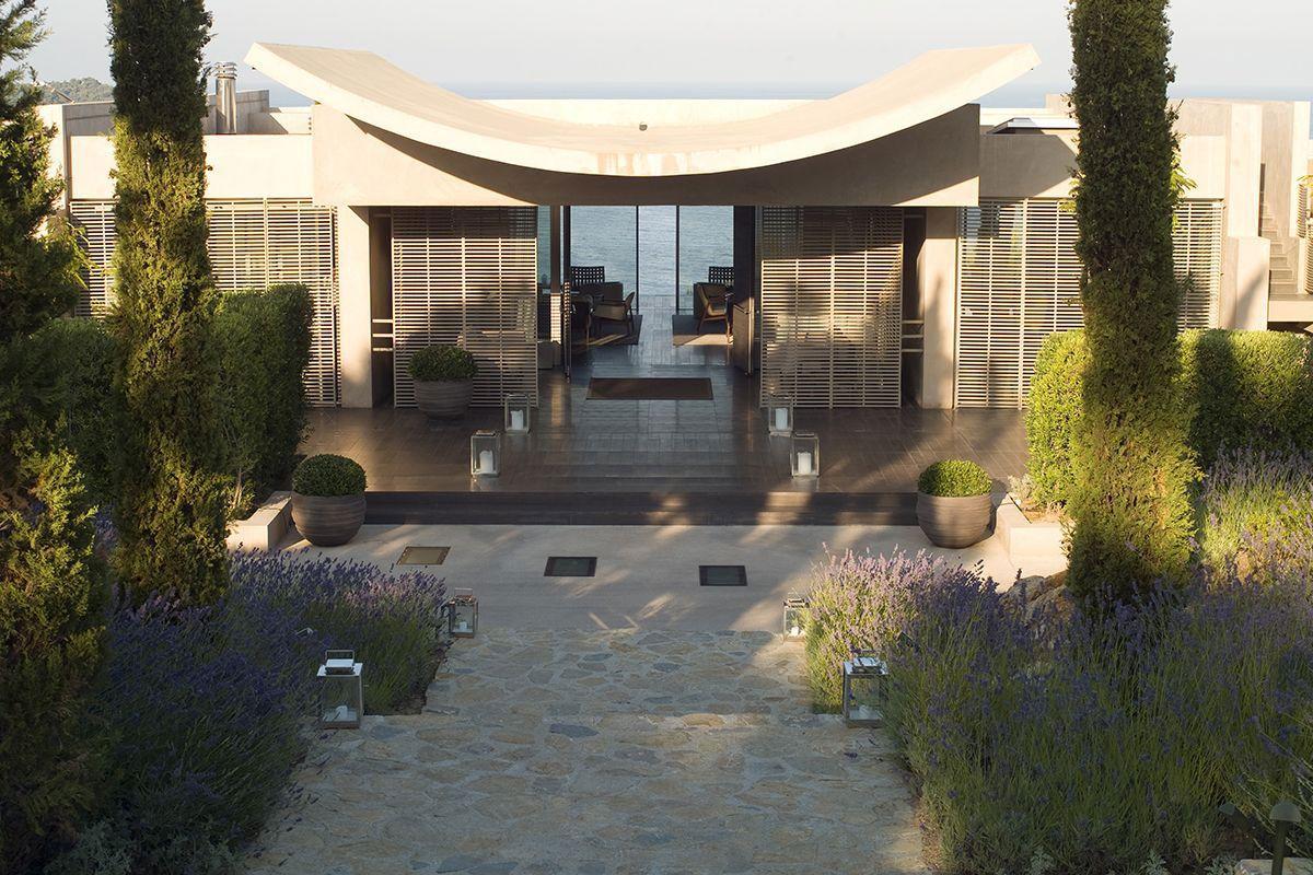 Hotel-La-Reserve-20