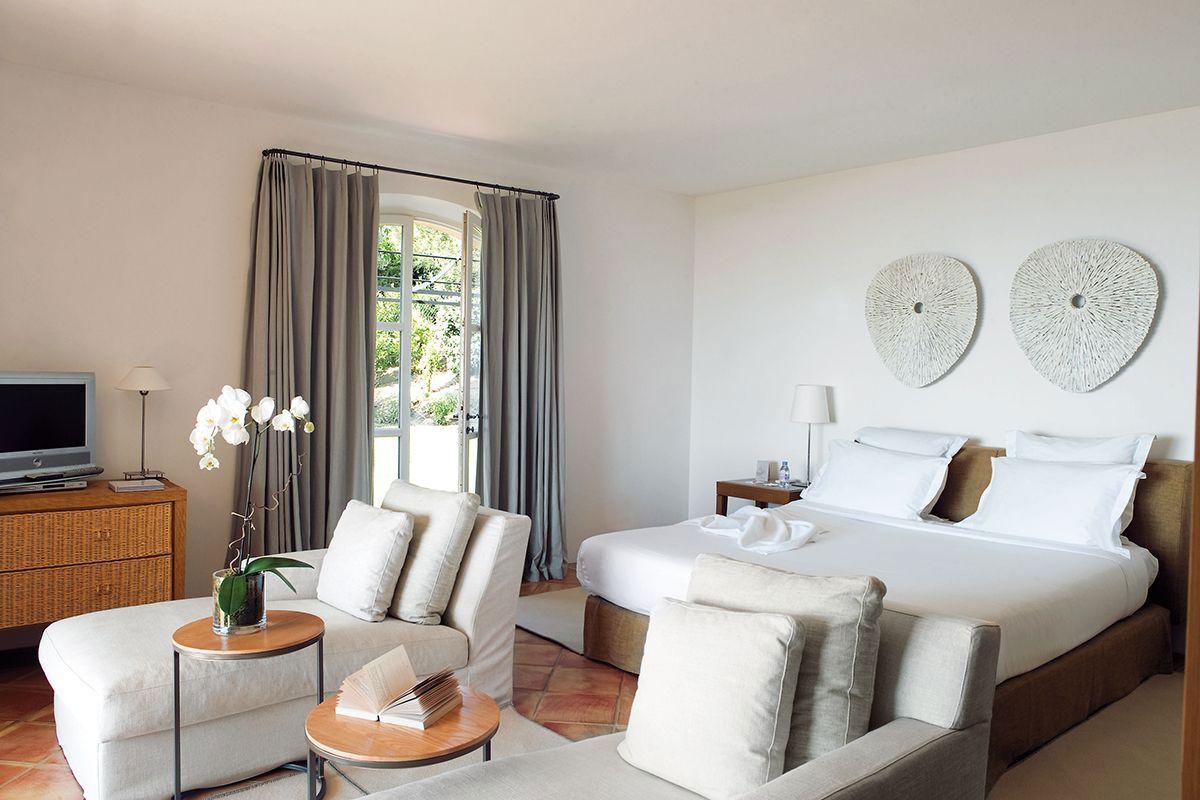 Hotel-La-Reserve-30