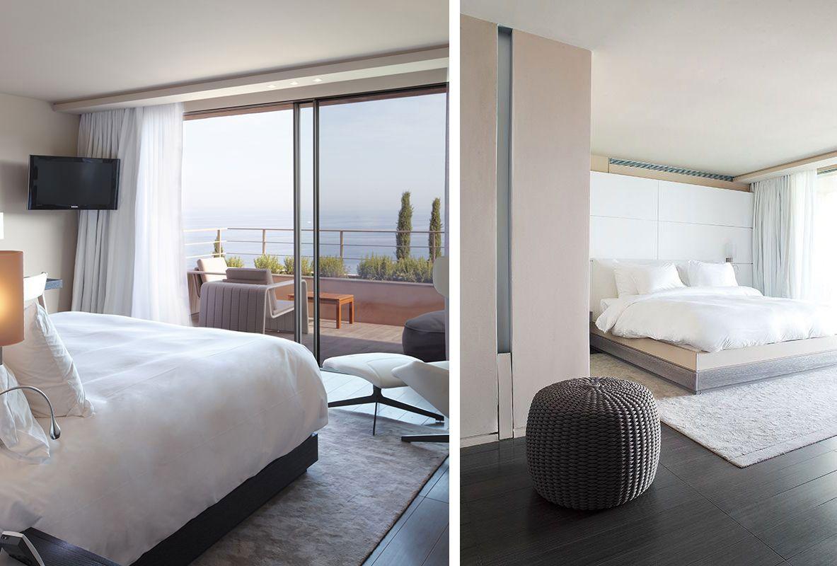 Hotel-La-Reserve-33