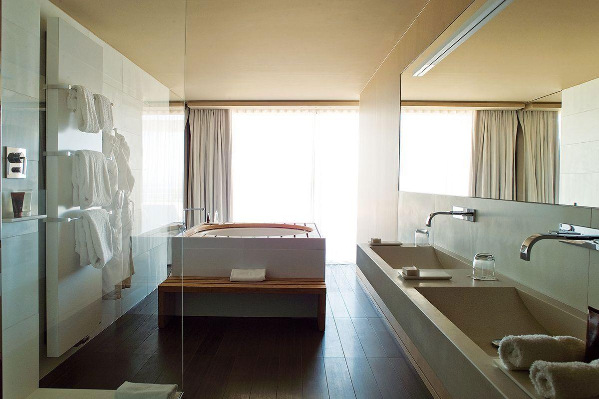 Hotel-La-Reserve-40