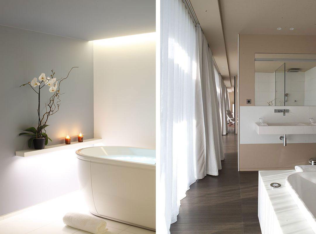 Hotel-La-Reserve-43
