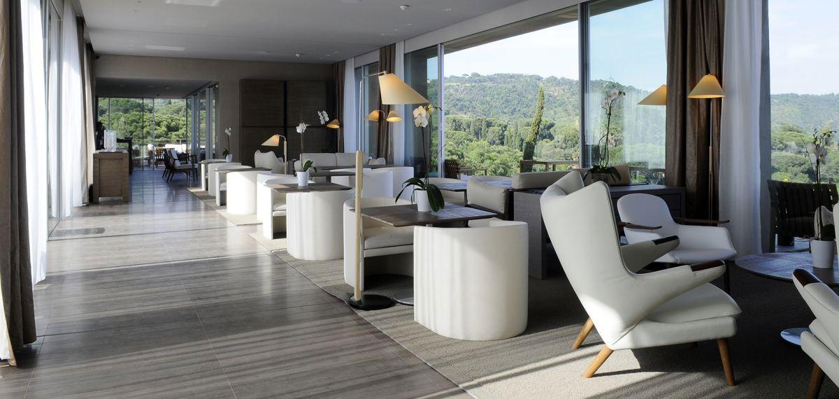 Hotel-La-Reserve-45