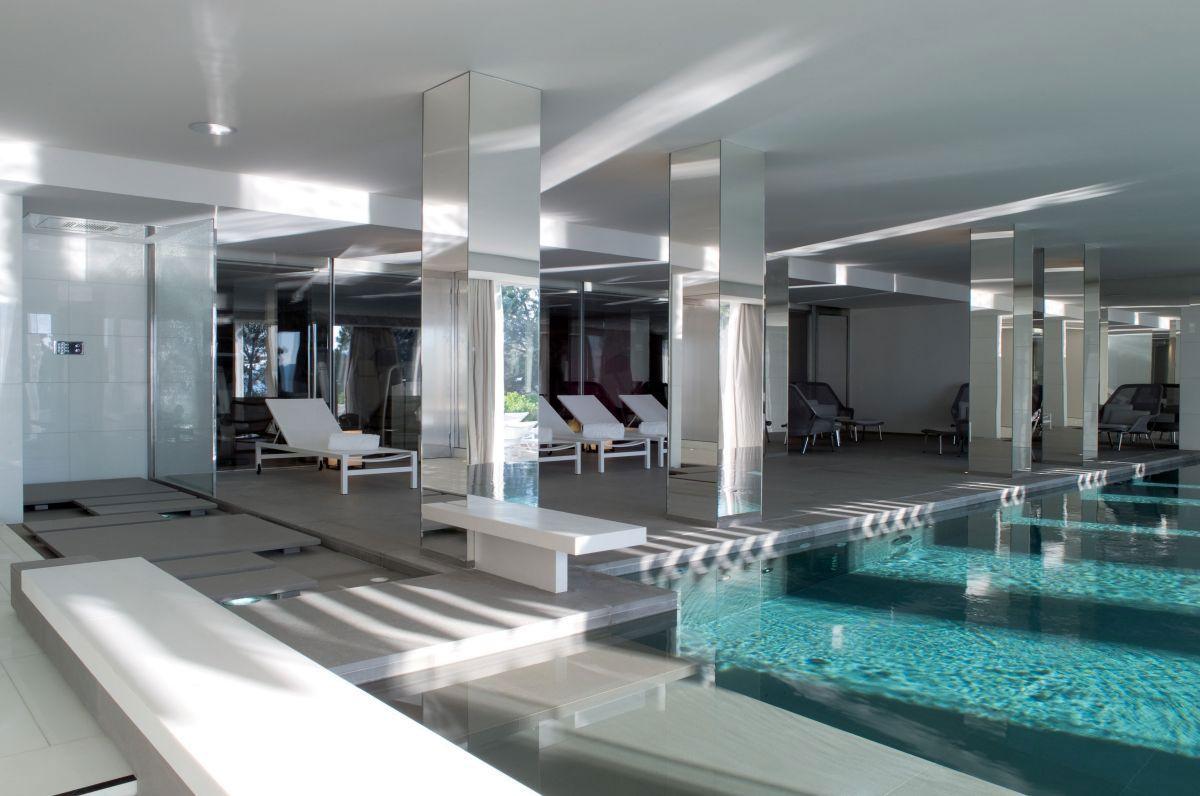 Hotel-La-Reserve-48