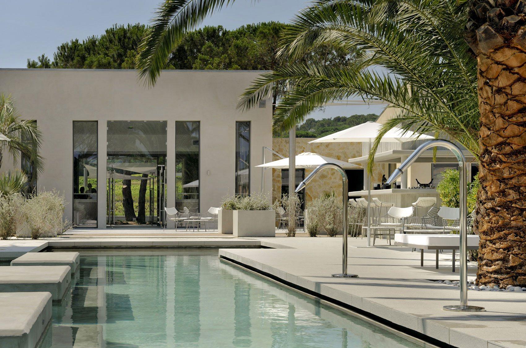 Hotel-Sezz-Saint-Tropez-01